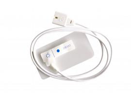 SpO2 Sensor Nellcor™ MAX-I,  OXISENSOR, Infant