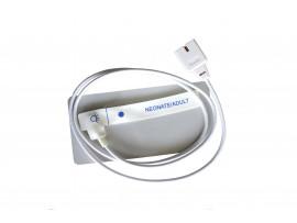 SpO2-Sensoren Type Nellcor™ MAX-N Neonatal OXISENSOR, Einweg