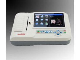 EKG 6012