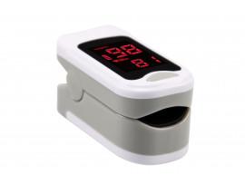 Finger-Pulseoximeter MS20