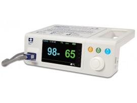 Nellcor™ PM100N Pulsoximeter