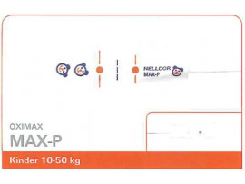 Nellcor™ OxiMax™-P Originalsensor for pediatric