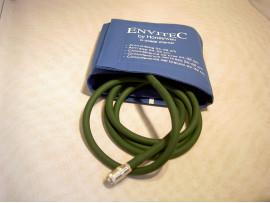 PHYSIQUANT cuff  (pediatric) 17-26 cm