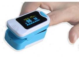Finger-Pulsoximeter MS 300