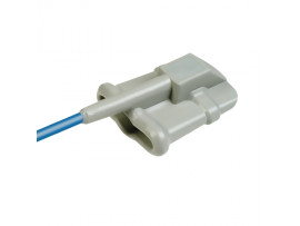 SpO2 SoftTip Sensor medium Nellcor Oxisensor