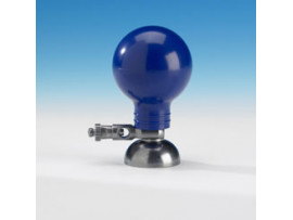 Chest Suction ECG Electrode Ag/Ag/Cl 24 mm 1 set = 6 pcs.