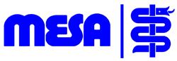 MESA Medizintechnik GmbH